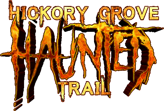 Hickory Grove Haunted Trail